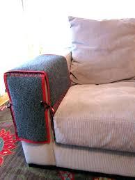 armchair arm covers. Sofa Arm Covers How To Make Armrest Armchair Protector Latest Chair
