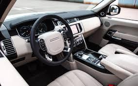 range rover hse 2014 interior. beautiful range rover hse 2014 interior r