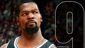 NBA 2K22 enthüllt Top-10 ...