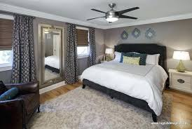 master bedroom ceiling fans ceiling fan for master bedroom dazzling ceiling fan light kits in bedroom