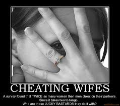Cheating Wife Quotes New Quotes If Women Cheat On QuotesTopics