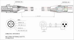 jeep o2 sensor wiring diagram wiring library bosch o2 sensor wiring diagram 3 wire connector wiring diagram sample two wire o2 sensor wiring