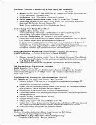 Small Business Owner Resume Sample Awesome Small Business Owner New Small Business Owner Resume