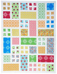 Best 25+ Fat quarter quilt patterns ideas on Pinterest | Baby ... &