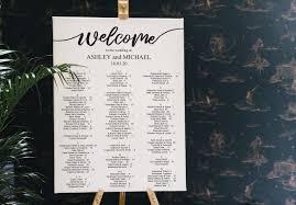 Pin On Bridal Companies Wedding Professionals Jevel