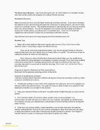 Update Your Resumes How To Update Your Resume Free 64 Concepts Sample Nursing Resume