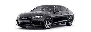 2018 audi grey. exellent audi 2018 audi a5 exterior colors throughout audi grey