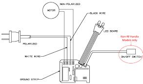 oreck magnesium series service manual