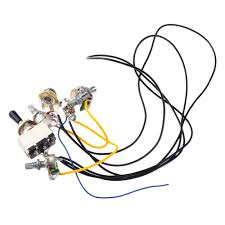 3 single coil wiring diagram images wiring for electric guitar custom guitar wiring diagrams guitar wiring