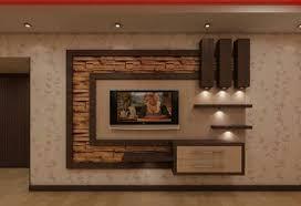 Living Hall Tv Cabinet Design Modern Tv Wall Units Living Room Tv Cabinet Design