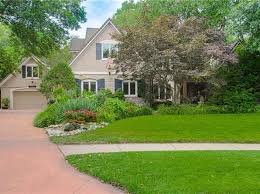 leawood ks homes for zillow