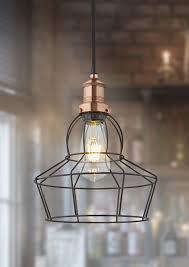 50 most superb pendant lights australia hanging light cord wire lights nautical pendant lights farmhouse pendant light finesse