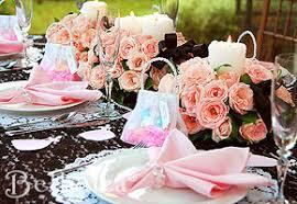 modern vintage wedding. A Modern Vintage Wedding Shower Theme in Pink and Black Unique