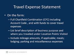 Check Requests And Travel Ppt Download