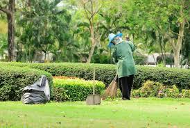 garden maintenance service. Unique Garden Garden Maintenance Services For Service E
