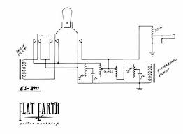 need help a wiring diagram gibson epiphone guitar forum click image for larger version gibson es340 jpg views 627 size 26 2