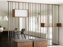 Small scale furniture for apartments Apartment Living Coolest Space Saving Furniture For Small Apartments And Space Saving Furniture India With Small Scale Furniture For Apartments Also Studio Apartment Room Uaecrusher Amazing Space Saving Furniture For Small Apartments Uaecrushercom