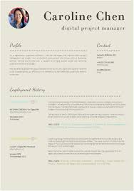 Professional Curriculum Vitae Template Awesome Professional Curriculum Vitae Examples Professional Curriculum Vitae
