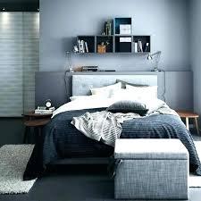 beds for men – masterlucy.com
