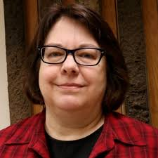 Diane STOTT | National Soil Health Specialist | BSc, MS, PhD ...