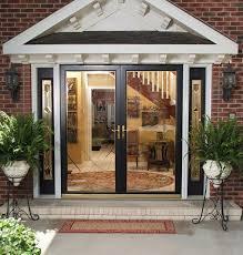 95 entry storm doors ideas doors