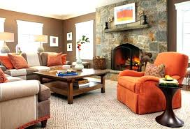 black and brown living room attractive decorating ideas red decor accessories blac red and brown living room