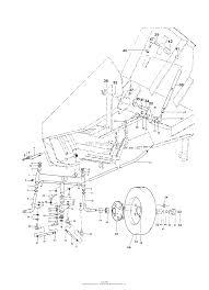 Bobcat mower se fuse box jeep fuse box workhorse fuse box bobcat 763 fuse panel on bobcat v723 fuse box