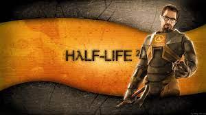 Half Life 2 Wallpapers HD - Wallpaper Cave