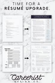 Modern Resume Style Esty Etsy Resume Template Teacher Cv Uk Modern Nursing Free Templates