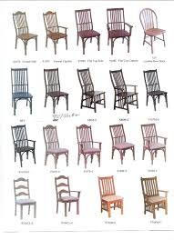 chair styles kinney custom designs for my new dining sure fit dining room chair covers with