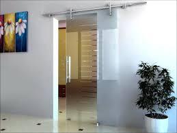 glass exterior modern office. modern office entrance doors sliding frameless glass wood barn youtube maxresdefault front dental exterior r
