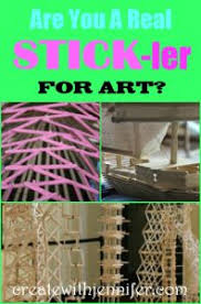 Image Icy Pole Popsicle Stick Art Ideas Createwithjennifer We Gotta Stick Together Popsicle Stick Art Ideas Create With Jennifer