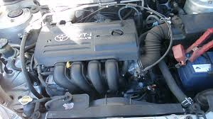 Corolla » 2003 toyota corolla starter fuse 2003 Toyota Corolla ...