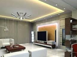 false ceiling design for bedroom indian large size of living room in