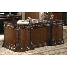 office desk furniture home. contemporary home coaster home furnishings tucker modern traditional five drawer executive office  desk with cpu storage  rich intended furniture