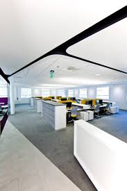 design office space dwelling. inside doc magics offices office design moderndesign httpwww space dwelling e