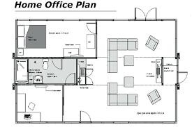 Home office plan Living Room Home Office Floor Plans With Home Office Floor Plans Home Office Floor Plans Dream For Frame Home Office Floor Plans Devlabmtlorg Home Office Floor Plans With Small Office Floor Plans Design Office