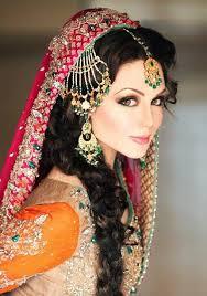 stani wedding makeup