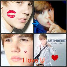 my man - justin-bieber Photo. my man. Fan of it? 2 Fans. Submitted by MrsBieber116 over a year ago - my-man-justin-bieber-17450320-1024-1024