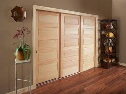 Bypass Closet Doors I56 For Creative Home Decoration Idea with ...