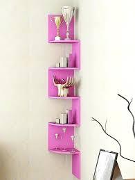shelf unit ikea wall