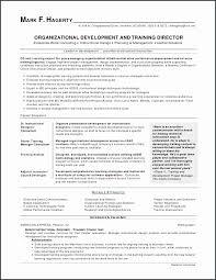 Resume Builder Linkedin Best Linkedin Resume Search Unique 48 Beautiful Indeed Resume Builder