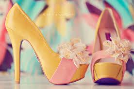 أجدد موضة أحذية 2014 أحذية images?q=tbn:ANd9GcT