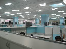 office interior design software. Office Interior Design Software Room In Green Horizon