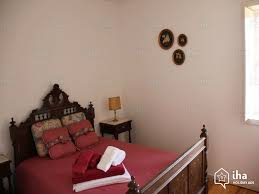 Ferienhaus Mieten Landhaus In Castelo De Paiva Iha 7614