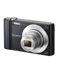 latest models of sony digital camera with price. sony cybershot w810 20.1mp digital camera latest models of with price