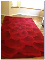 pier imports rugs rose tufted rug 1 home design ideas hand