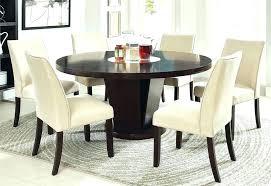 diy round dining table round dining table dining room dining table round dining table decor ideas