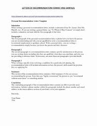 Complaint Letter To Landlord Template Neighbour Complaint Letter Template Gallery