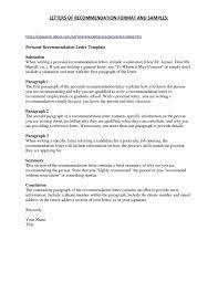 Neighbour Complaint Letter Template Gallery